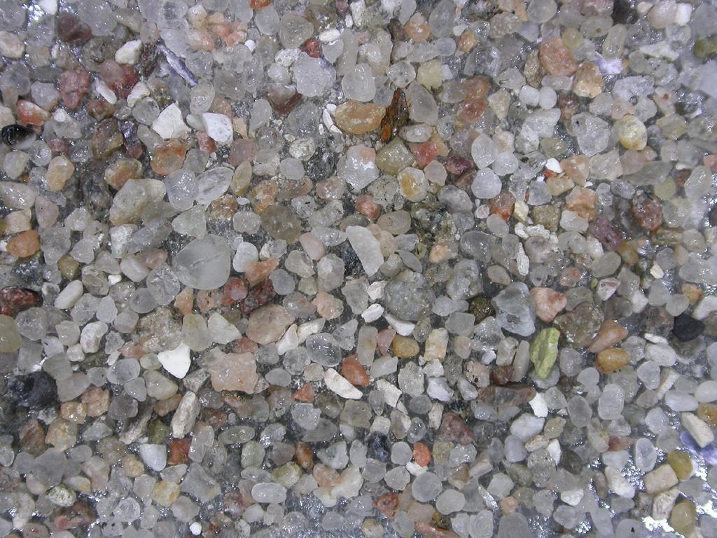 Stradsand